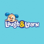 Laugh and Learn