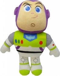 Buzz Light Year Soft Toy, 38 cm