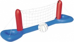 Bestway Volleyball Pool Set