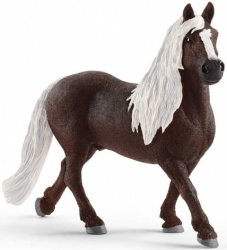 NEW Schleich Black Forest Stallion