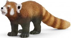 NEW Schleich Red Panda