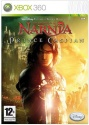 The Chronicles of Narnia: Prince Caspian (used very good)