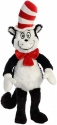 Aurora World Cat In The Hat Luvster 20''