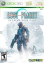 Lost Planet: Extreme Condition (Limited Edition Steel Case) (used very good)