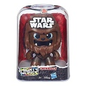 Star Wars Mighty Muggs Chewbacca