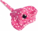 Aurora World ''Rayee The Spotted Eagle Ray YooHoo and Friends Sealife Plush Toy