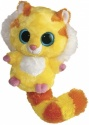 Aurora 7 inch Yoohoo and Friends Tiger