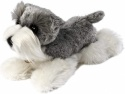 Aurora World MiYoni Dogs 11'' Schnauzer