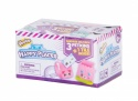 Shopkins Happy Places Delivery Pack - Series 2