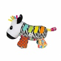 Lamaze Cosimo Concerto Soft Touch Musical Baby Toy from ages 6