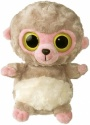 Aurora 7'' Yoohoo and Friends Japanese Macque
