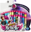 Nerf Rebelle Secrets & Spies Dart Refill Pack