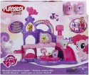 My Little Pony Musical Celebration Castle