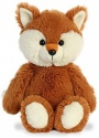 Aurora World Cuddly Friends Fox