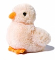 Aurora World Tweet the Chick Plush