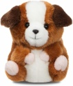 Aurora World Rolly Pets Beagle Plush