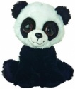 Aurora World Dreamy Eyes 12-inch Panda