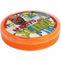 Martys Slime Pot - Assorted Colours - one supplied