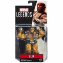 Marvel Legends Series 3.75 Inch Ulik Figure