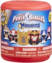 Mash'Ems Power Rangers Figure