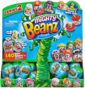 Mighty Beanz 2 Pack Surprise Pod Season 2