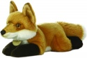 Aurora World Miyoni 11'' Fox