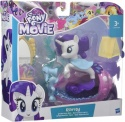 My Little Pony Rarity Undersea Spa Playset