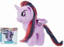 My Little Pony The Movie Twilight Sparkle Small Plush