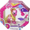 My Little Pony Cutie Mark Magic Water Cuties Flower Wishes