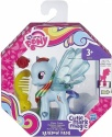 My Little Pony Cutie Mark Magic Water Cuties Rainbow Dash