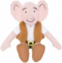 Rainbow Designs The BFG Soft Toy 30cm