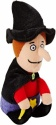 Room on the Broom Witch, 6'' Soft Toy