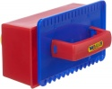 Small Foot Sand Toys Bricklayer Set