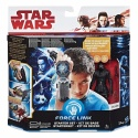 Star Wars Force Link Starter Set including Force Link