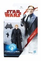 Star Wars The Last Jedi Force Link General Hux