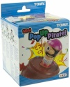 TOMY Mini Pop Up Pirate Classic Travel Size