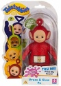 Teletubbies Press & Glow Po