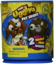 The Ugglys Pet Shop Series 1 Can