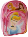 Trade Mark Collections Disney Happily Ever After Back Pack