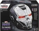 Marvel Legends Gear The Punisher Helmet