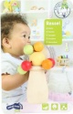 Small Foot Rattle Ball Fun Toy
