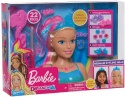 Barbie Dreamtopia - Mermaid Large Styling Head