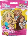 Barbie Pet Surprise Blind bags