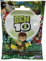 Ben 10 Foil Bag - One Bag Supplied
