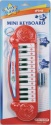 Bontempi Mini Keyboard