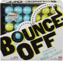 NEW Bounce Off