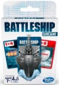 NEW Classic Card Game Battleship