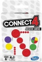 NEW Classic Card Game Connect 4