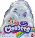 Cloudees Large Pet Assorted