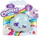 NEW Cloudees Small Pet Surprise Pack